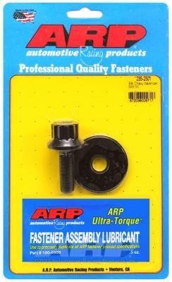 ARP - ARP Big Block Chevy Balancer Bolt Kit - 235-2501 - Image 1