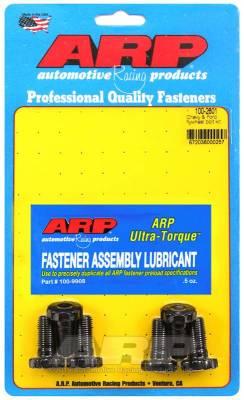 ARP - ARP Chevy & Ford Flywheel Bolt Kit - 100-2801 - Image 1