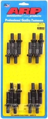 ARP - ARP Chevy Rocker Arm Stud Kit - 135-7101 - Image 1