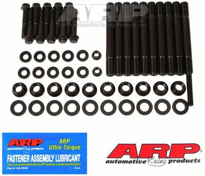 ARP - ARP Chrysler 5.7L/6.1L Hemi Main Stud Kit - 244-5400 - Image 1