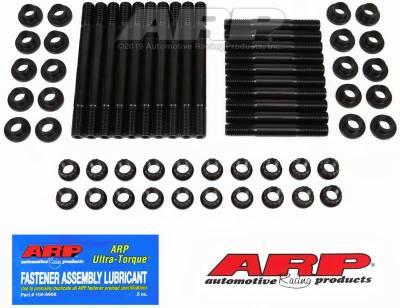 ARP - ARP Ford 289-302, W/351W Head, 12Pt Head Stud Kit - 154-4205 - Image 1