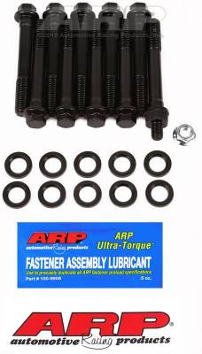 ARP - ARP Ford 351 2-Bolt Main Bolt Kit - 154-5003 - Image 1