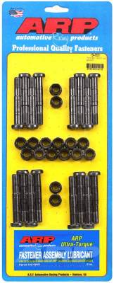 ARP - ARP Ford 351-400M Rod Bolt Kit - 154-6001 - Image 1
