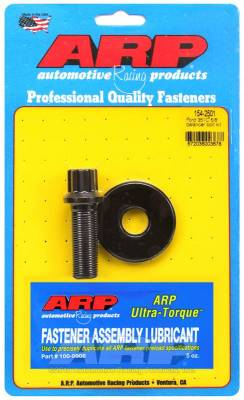 "ARP - ARP Ford 351C 5/8"" Balancer Bolt Kit - 154-2501 - Image 1"