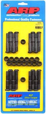 "ARP - ARP Olds 225-307-350-403-425 3/8"" Rod Bolt Kit - 184-6001 - Image 1"