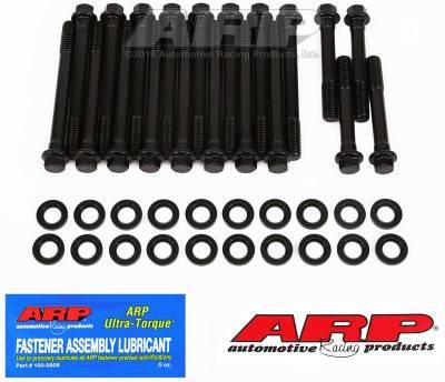 "ARP - ARP Olds 350-455 7/16"" Head Bolt Kit - 180-3600 - Image 1"
