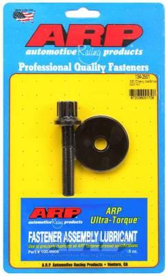ARP - ARP Small Block Chevy Balancer Bolt Kit - 134-2501 - Image 1
