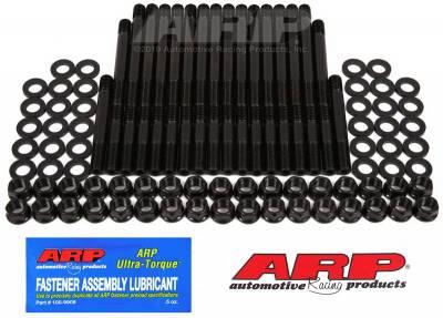 ARP - ARP Small Block Chevy Hex Head Stud Kit - 134-4001 - Image 1