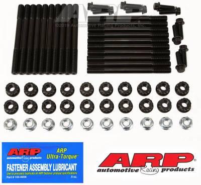 ARP - ARP Small Block Chevy LS1 Main Stud Kit - 234-5608 - Image 1