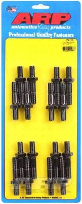 ARP - ARP Small Block Chevy Rocker Arm Stud Kit - 234-7206 - Image 1