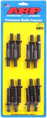 ARP - ARP Small Block Chevy Rocker Arm Stud Kit - 334-7202 - Image 1