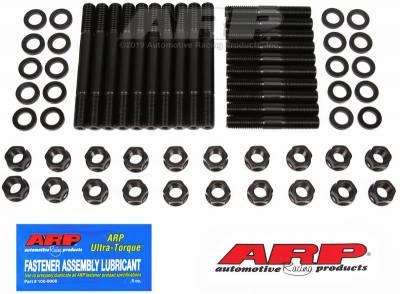 "ARP - ARP Small Block Ford 1/2"" Hex Head Stud Kit - 154-4003 - Image 1"