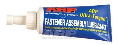 ARP - ARP Ultra Torque Lube 1.69 oz. - 100-9909 - Image 1