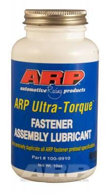 ARP - ARP Ultra Torque Lube 10 oz. - 100-9910 - Image 1