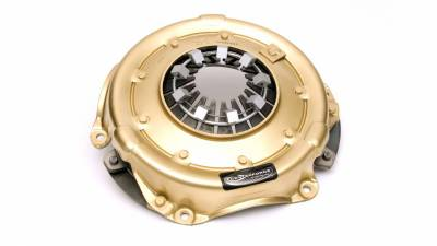 Centerforce - Centerforce(R) I, Clutch Pressure Plate - CF361675 - Image 1