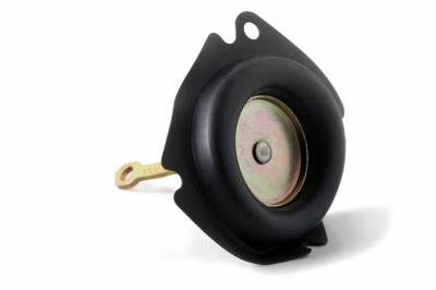 Holley - DIAPHRAGM - 135-3 - Image 1