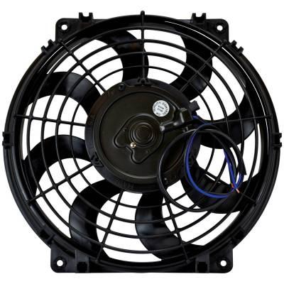 Flex-A-Lite - Electric Fan - 392 - Image 1