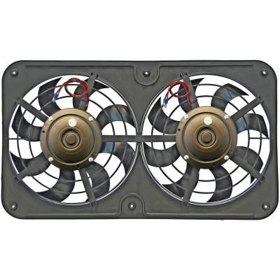 Flex-A-Lite - Electric Fan - 440 - Image 1