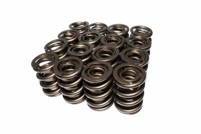 COMP Cams - Engine Valve Spring Kit - 996-16 - Image 1