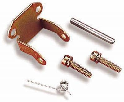 Holley - FLOAT HANGER KIT - 20-105 - Image 1