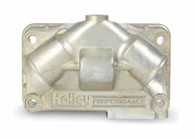 Holley - FUEL BOWL KIT - 134-103 - Image 1