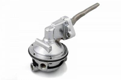 Holley - FUEL PUMP-MECH FORD BB 110GPH - 12-460-11 - Image 1
