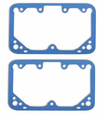 Holley - GASKET - FUEL BOWL - BLUE - 108-120 - Image 1