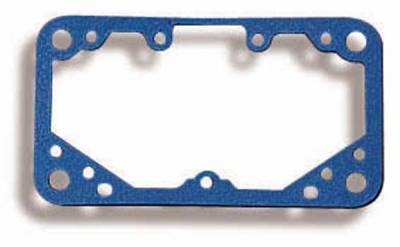 Holley - GASKETS-BLUE NON-STICK - 108-92-2 - Image 1