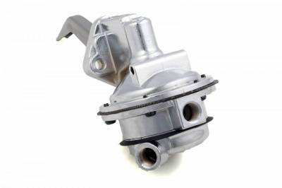 Holley - MECH FUEL PUMP FORD SB 110GHP - 12-289-11 - Image 1