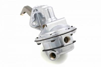 Holley - MECH FUEL PUMP FORD SB 130GHP - 12-289-13 - Image 1