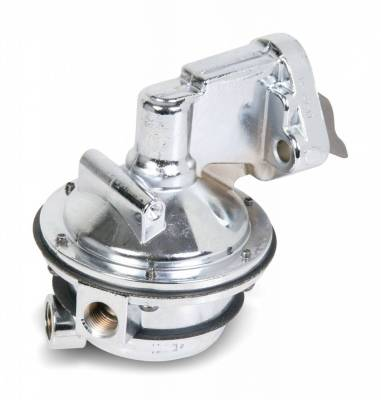 Holley - MECH FUEL PUMP GM SB 110GPH - 12-327-11 - Image 1