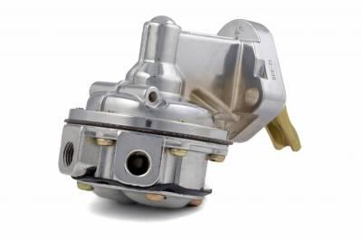 Holley - MF PUMP,CBB V8 66-76' 80GPH - 12-835 - Image 1