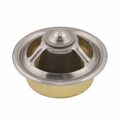 Mr Gasket - PERF THERMOSTAT GM-160 - 4363 - Image 1