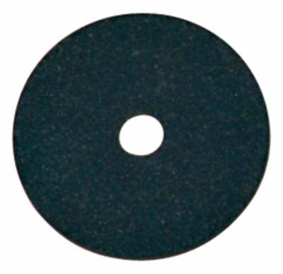 Proform - Proform Piston Ring Grinding Wheel 120 Grit Replacement for #66785, #66758, #66759 66786 - Image 1