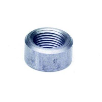 Painless Wiring - Weld In Oxygen Sensor Fitting/Bung - 60406 - Image 1
