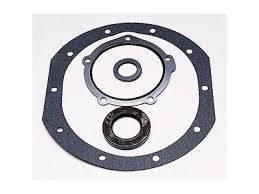 Moroso - Moroso Shim Kit, Ford 9 in. - 84750 - Image 1