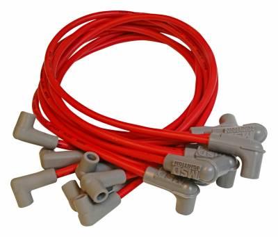 MSD - Wire Set, Sup Con, Chev Capr/Camar 88-On - 31839 - Image 1