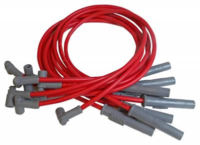 MSD - Wire Set, 318-360 HEI, for MSD Dist. - 32749 - Image 1