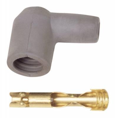 MSD - Coil 90deg Boot & Term. for PN 8202/8203 - 3331 - Image 1