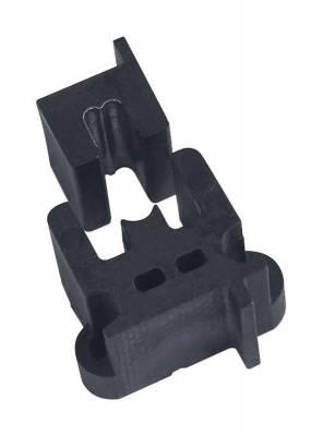 MSD - Mini Stripper Crimper, 8.5mm S.C. Wire - 3503 - Image 1
