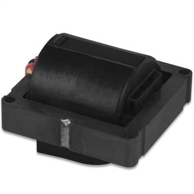 MSD - SF, Distributor Coil, GM HEI - 5525 - Image 1