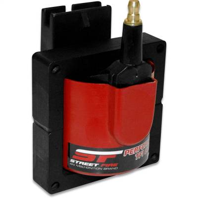 MSD - Coil, Ford TFI, Street Fire - 5527 - Image 1
