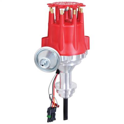 MSD - Distributor, Chry. 440,426 Ready to Run - 8387 - Image 1