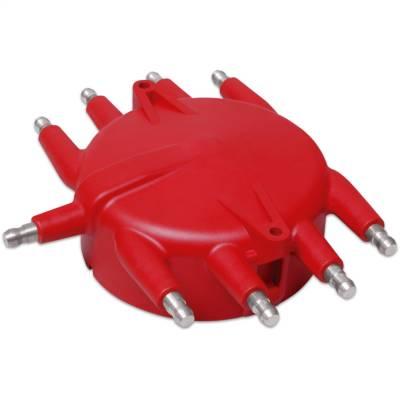 MSD - Dist.Cap,Crab Cap,HEI Term, Fits 8486/8 - 8541 - Image 1