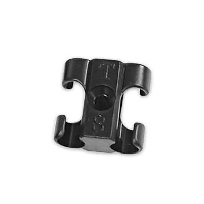 MSD - Plug Wire Spacer Kit, 16/Set, 8-8.5mm - 8841 - Image 1