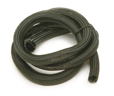Wire, Cable and Related Components - Wire Conduit - Painless Wiring - 3/4in. PowerBraid-6ft. boxed - 70903