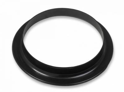Mr Gasket - 4 BBL AIR CLEANER ADAPTER - 2082