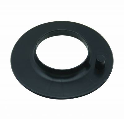 Carburetion - Air Cleaner Mount - Mr Gasket - A/C ADAPT 5-1/8 TO 2-5/8 - 6407
