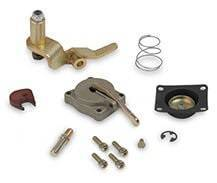 Service Kits - Carburetor Accelerator Pump Conversion Kit - Holley - ACCELERATOR PUMP KIT - 20-11