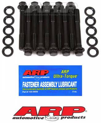 ARP - ARP Big Block Chevy 2-Bolt Main Bolt Kit - 135-5002